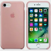 Originalnii-silicone-chehol-apple-iphone7-light-pink[1].jpeg